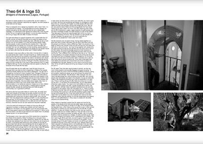 PF 11 pages 26 & 27