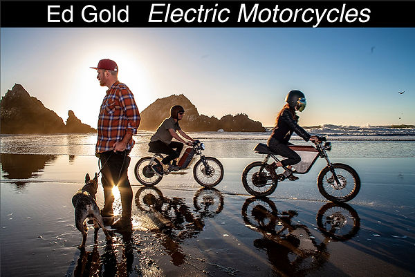 ElectricMotorcyclesCover copy.jpg