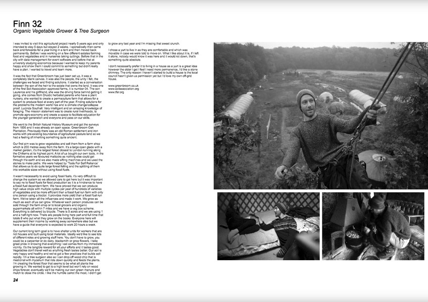 PF 07 pages 24 & 25