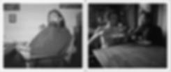 Screen Shot 2019-10-02 at 13.04.22.png