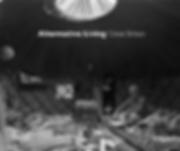 Screen Shot 2019-10-02 at 13.03.18.png