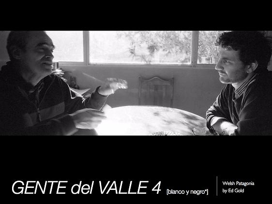 Gente Del Valle 04