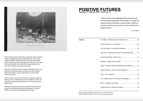 PF 10 pages 2 & 3