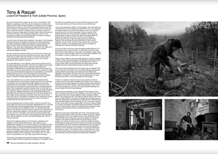 PF 11 pages 6 & 7