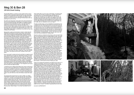 PF 08 pages 4 & 5
