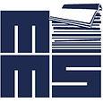 MMS_logo small.jpg
