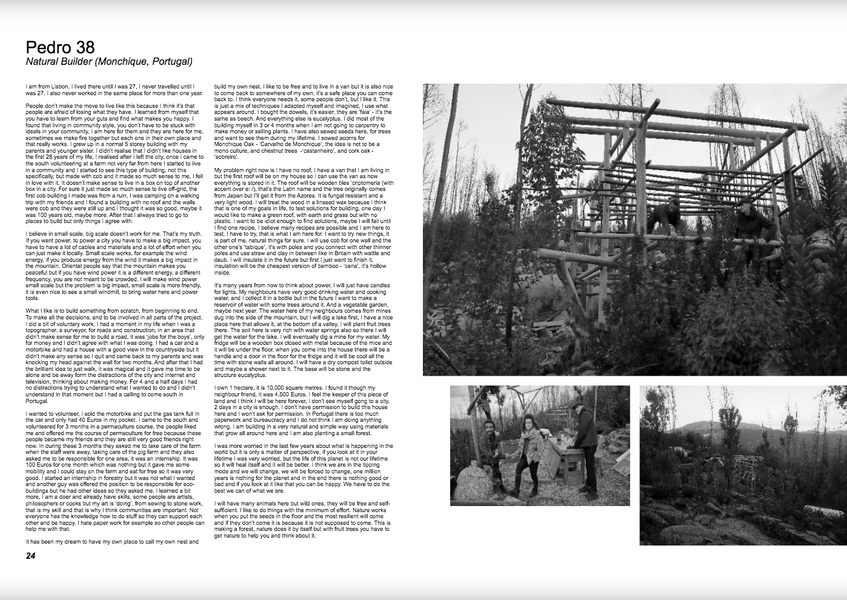 PF 11 pages 24 & 25