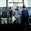 Thumbnail: Gente Del Valle 01