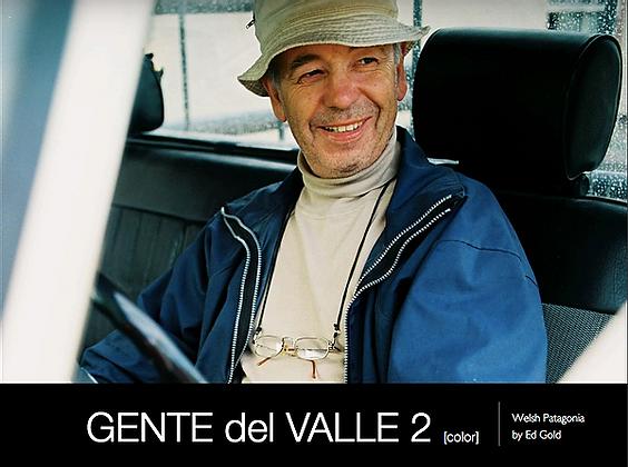 Gente Del Valle 02