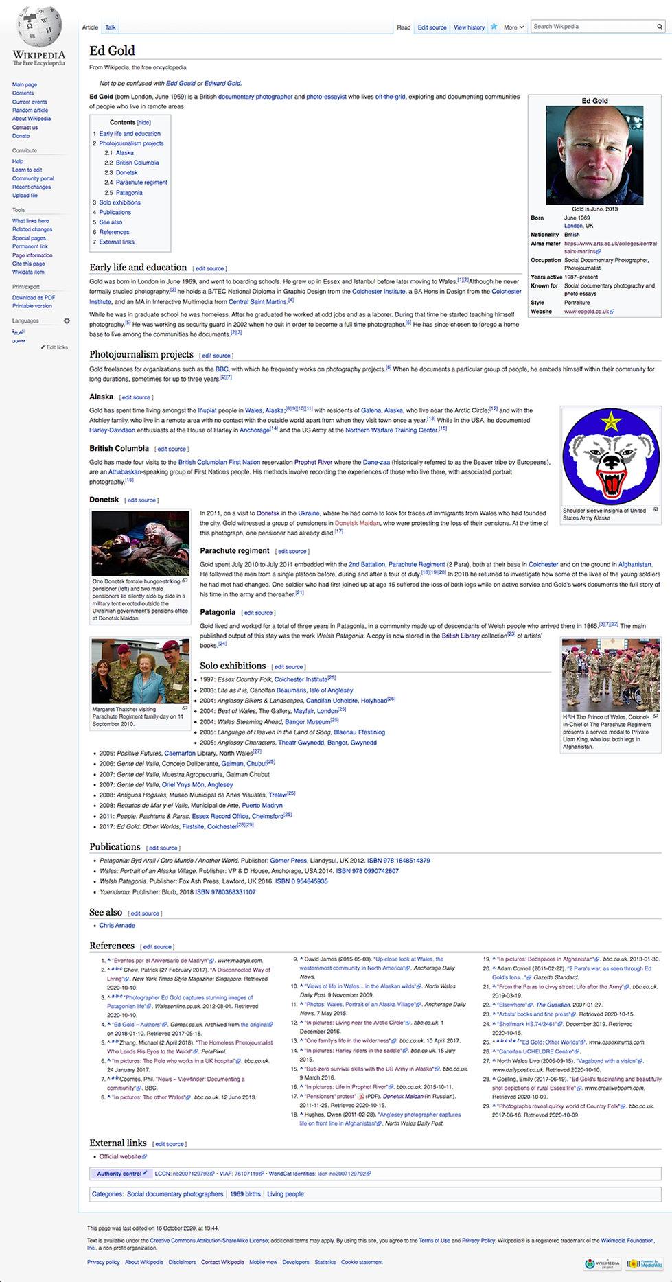 Wikipedia_page.jpg
