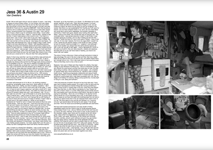 PF 08 pages 6 & 7