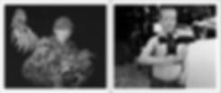 Screen Shot 2019-10-02 at 13.04.27.png