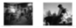 Screen Shot 2019-10-01 at 15.11.37.png