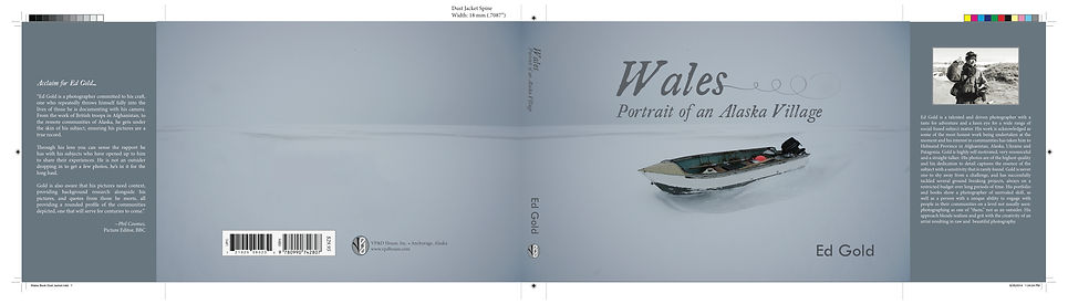 Wales Book Dust Jacket.jpg