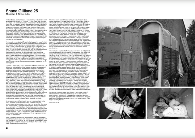 PF 08 pages 24 & 25