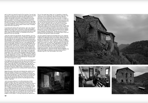 PF 11 pages 14 & 15