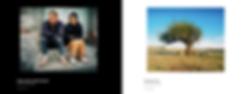 Screen Shot 2019-10-01 at 14.06.44.png