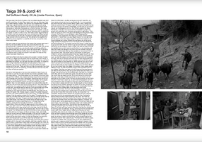 PF 11 pages 10 & 11