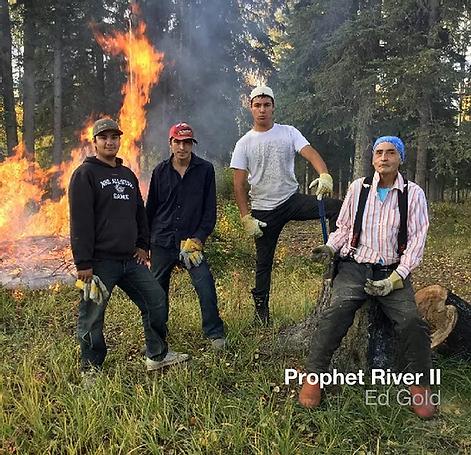 prophet river.webp