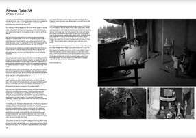PF 07 pages 16 & 17