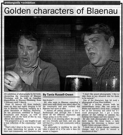 27 January 2005