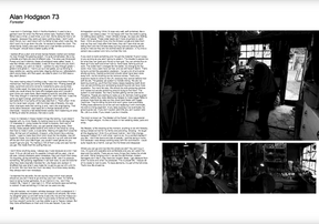 PF 07 pages 14 & 15