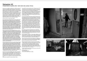 PF 10 pages 14 & 15