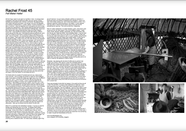 PF 08 pages 26 & 27