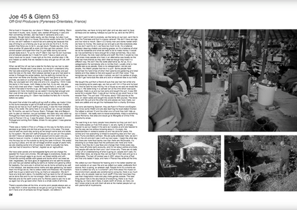 PF 11 pages 4 & 5