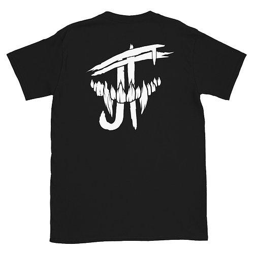 Jagged Tooth - Logo Shirt