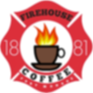 Logo Firehouse coffee 1881.png