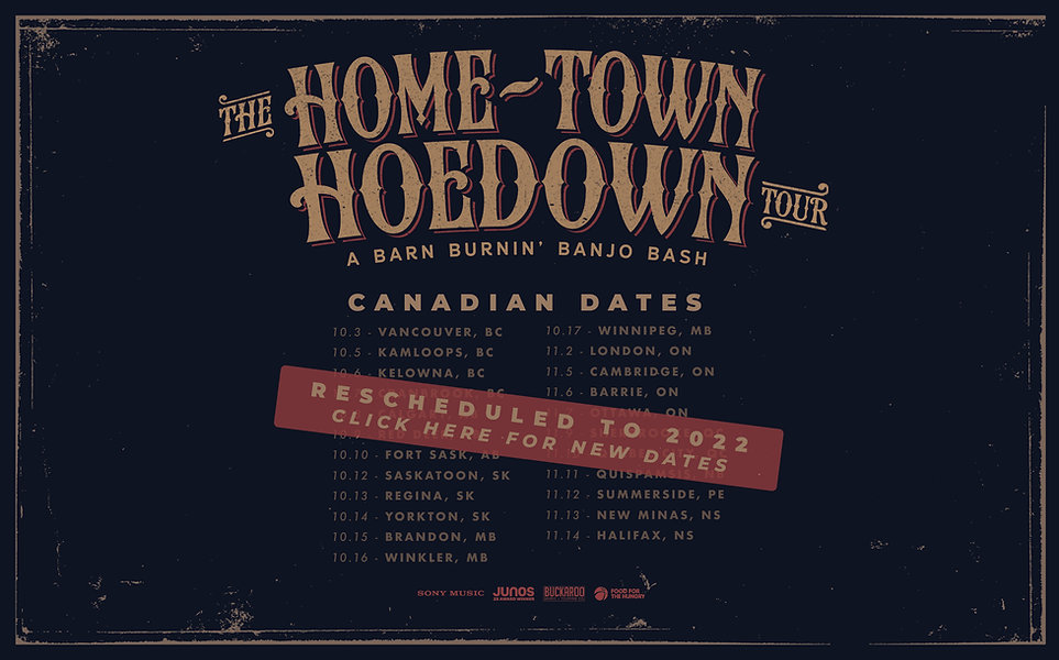 Home-Town Hoedown - website banner (postponed)-final.jpg