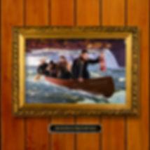 HOOTENANNY-Album-Art_1600x1600.jpg