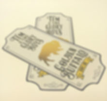 Golden Buffalo Ticket 1.jpg