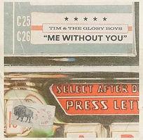 Me-Without-You-Art.jpeg