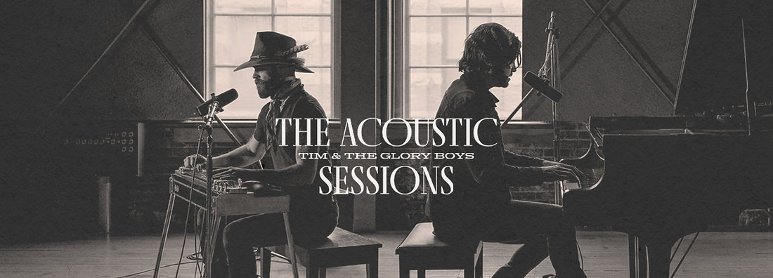 acoustic sessions - wix banner.jpg