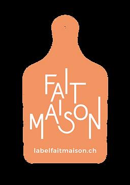 LabelFaitMaison_LogoFR_CMJN.png