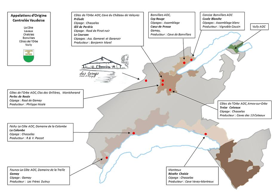Carte géographique des vins 2020.png