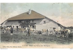 chalet-des-cerny-pres-vieille-carte-post