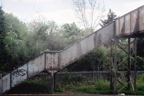 cheltenham, glocestershire
