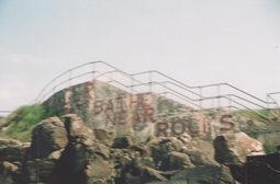 ballycastle, NI