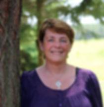 Victoria Sambleson, Certified FEEL Facilitator
