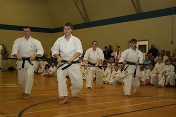 Recreational sports at YWCA