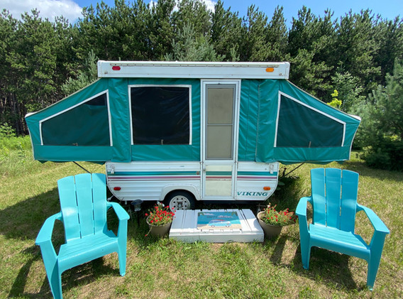 trailer and chairs.jpg