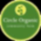 Circle Organic Community Farm
