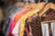 Adelaide's Attic Thrift Shop