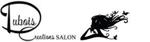 Dubois Creations Salon