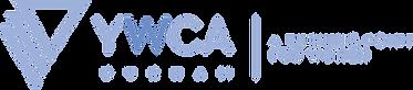 YWCA Durham logo