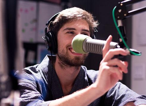 Kai Grad and Radio SHow 530.jpg