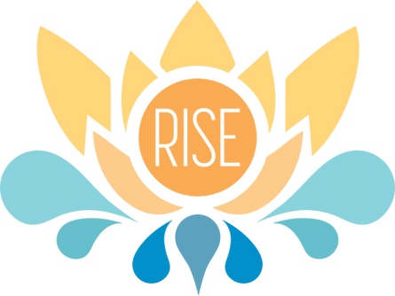 Rise-Graphic-FullColour.png